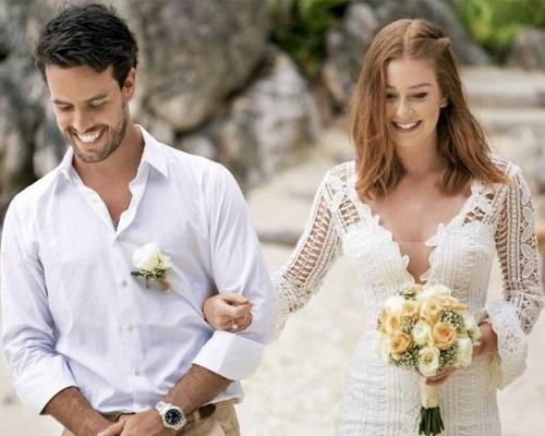 Você sabe o que é o Elopement Wedding?