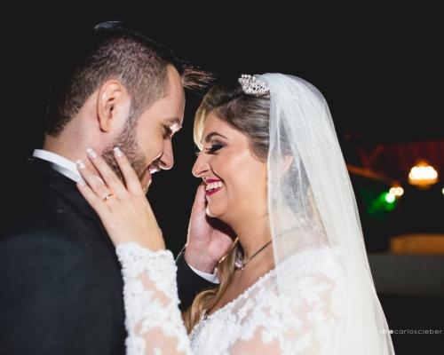 Dicas para vestido de noiva e traje do noivo