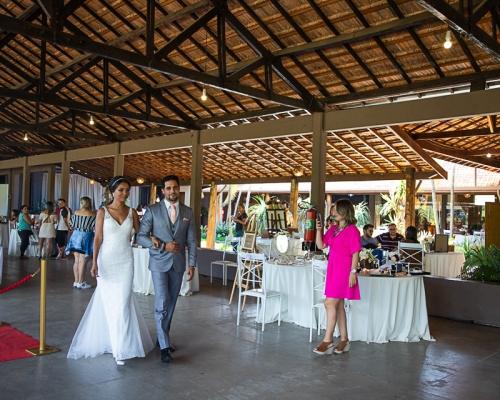 Evento Casar na Fazenda Bela Vista