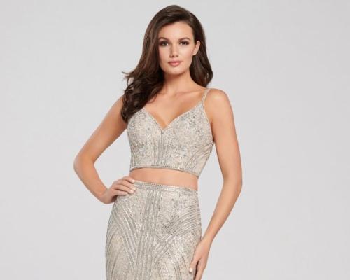 4 dicas para escolher o vestido de formatura perfeito