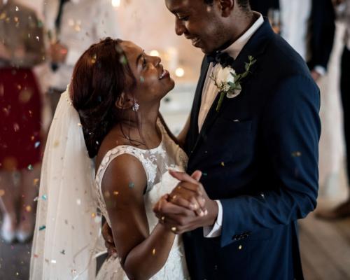 Dança dos noivos | Dicas que vão te ajudar na hora de escolher a música