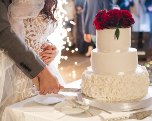 Antes de dizer o 'sim', conheça os diferentes estilos de 'weddings' existentes