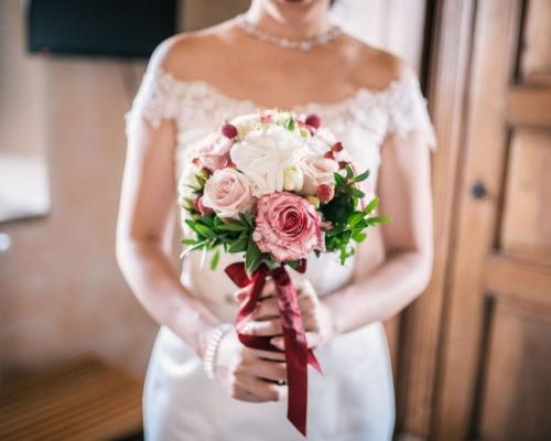 Celebre o World Marriage Day em grande estilo