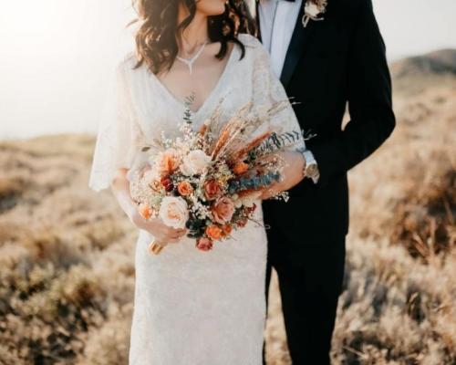 Pandemia | Não pare os preparativos do seu casamento