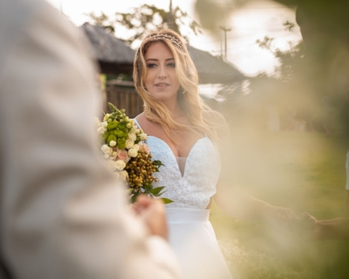 Como avisar os convidados que seu casamento foi cancelado devido ao covid-19?