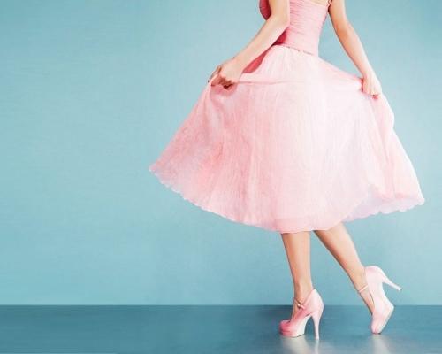 Você sabia? Qual o significado da troca de sapato na festa de debutante