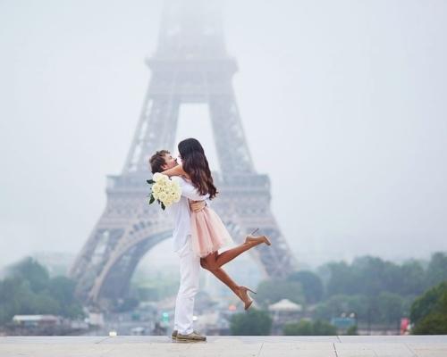 Descubra diferentes modalidades de lua de mel e aproveite para curtir e aproveitar esse momento pós casamento!