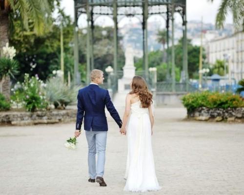 Descubra dicas valiosas quanto ao momento certo para fazer o ensaio de fotos no destination wedding!