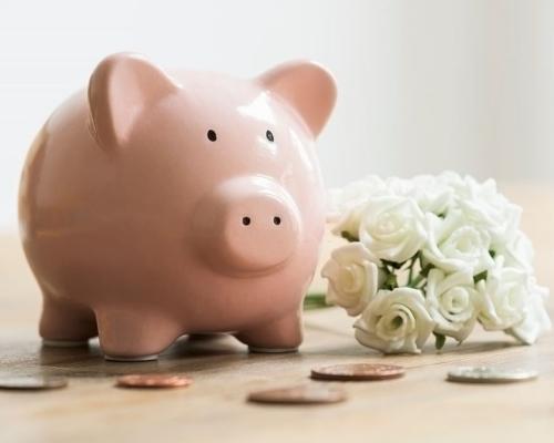 Você sabe como realizar um bom planejamento financeiro para o seu casamento?