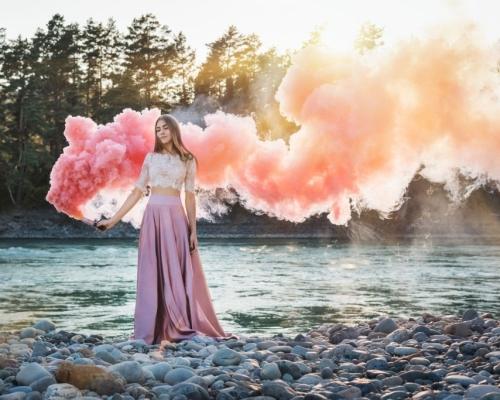 Mês de outubro chega para conscientizar mulheres e homens sobre a importância da prevenção ao câncer de mama