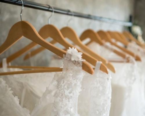 Biotipos e autoconhecimento na escolha do vestido ideal