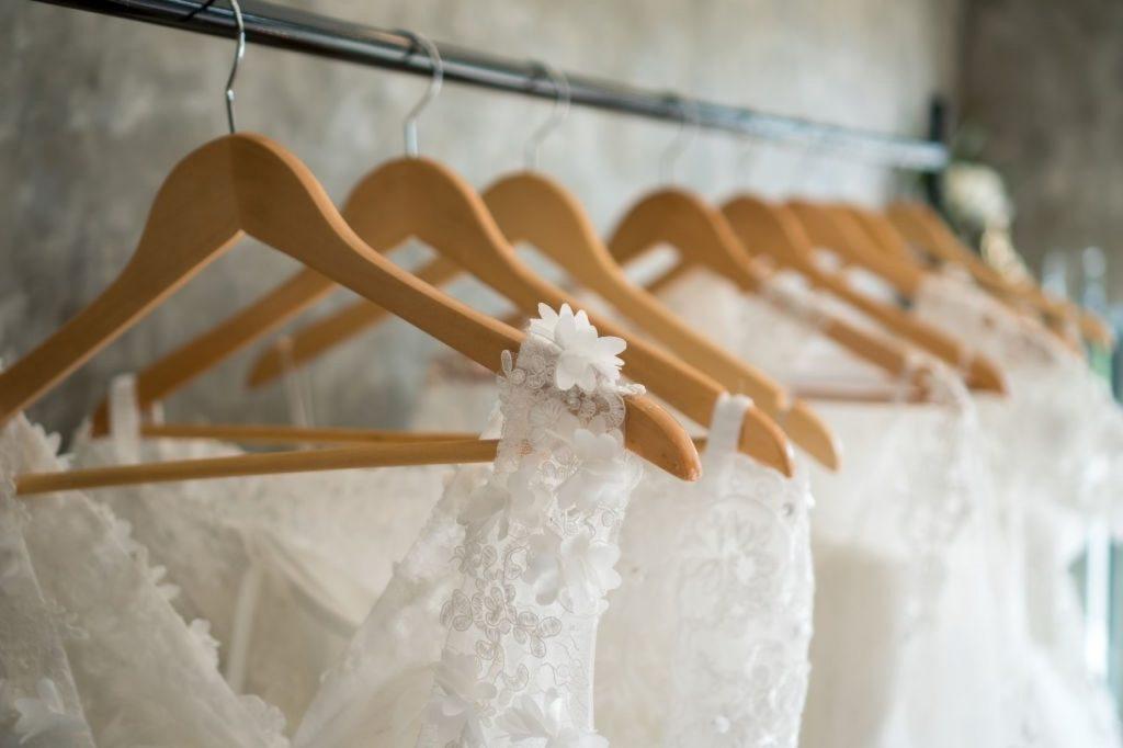 cabide-vestidos-de-noiva